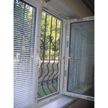 Москитная сетка на окно (АНВИС)
