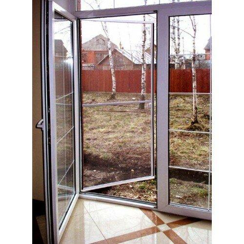 Москитные сетки,ремонт окон и дверей,выезд на адрес!. окна, .