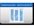 саламандр